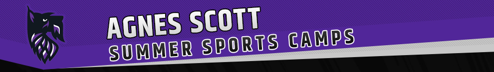 Agnes Scott Summer Sports Camps